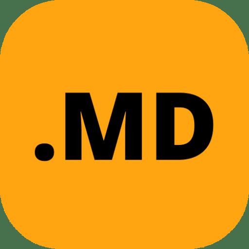 DotMD